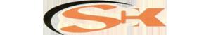 Logo Jual Mesin Fotocopy Semarang